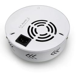 Lampe LED horticole 1200w...