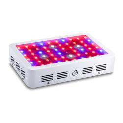 Kit LED horticole 1800w...